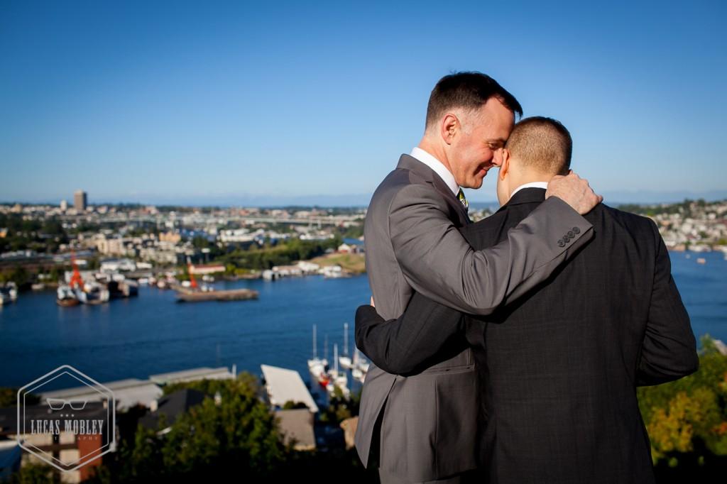 gay_canlis_wedding-027