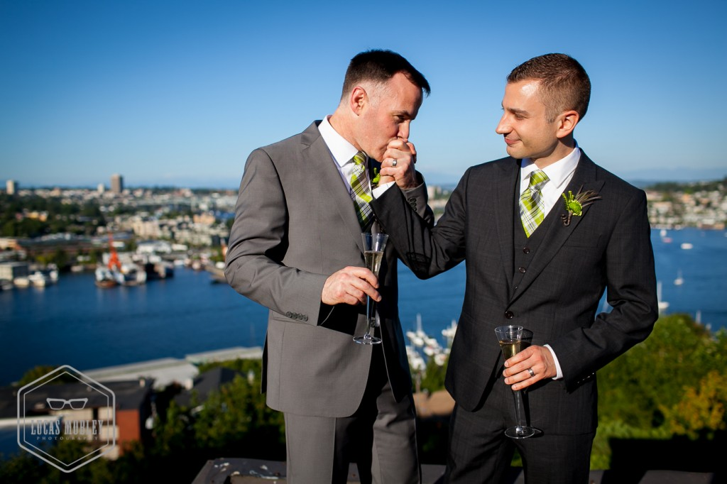 gay_canlis_wedding-028