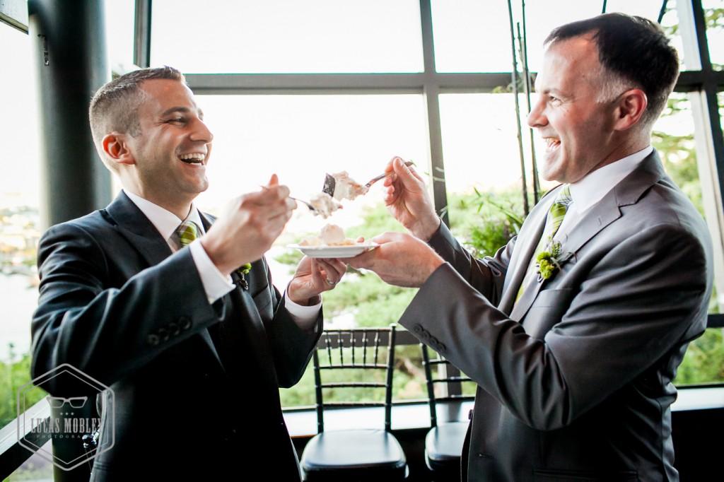 gay_canlis_wedding-032
