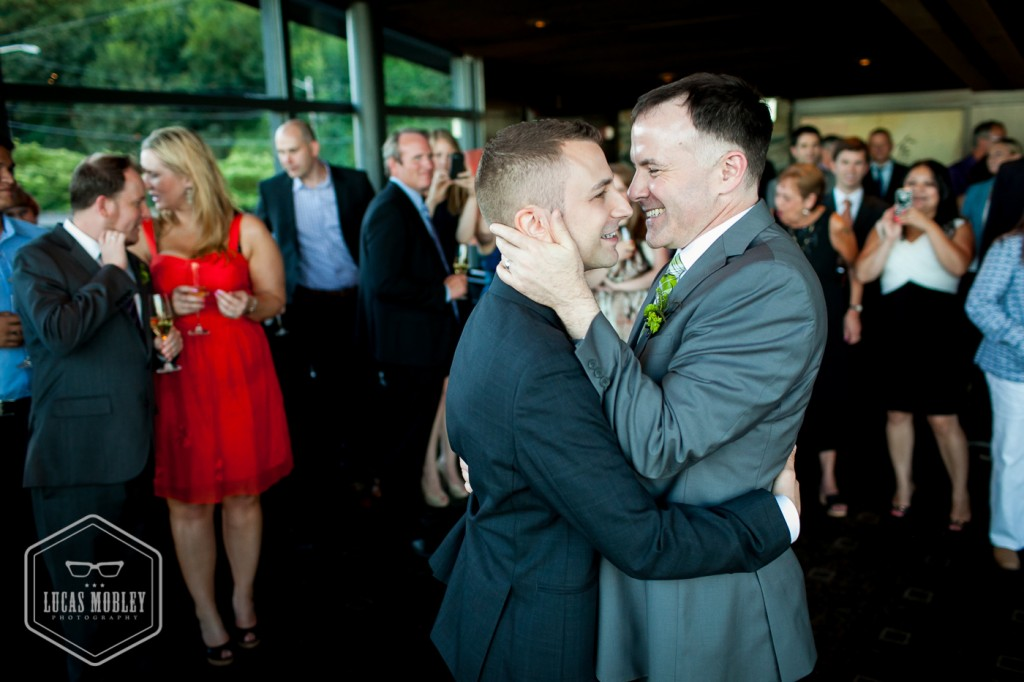 gay_canlis_wedding-034