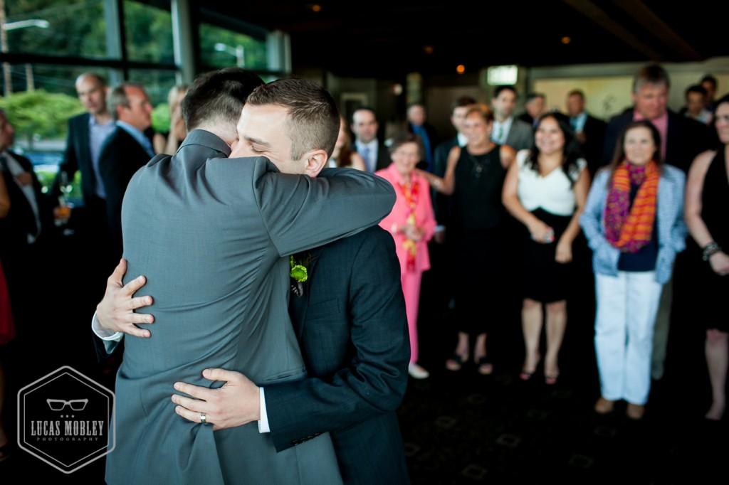 gay_canlis_wedding-035