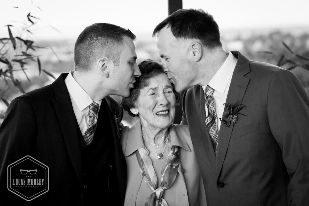 gay_canlis_wedding-040