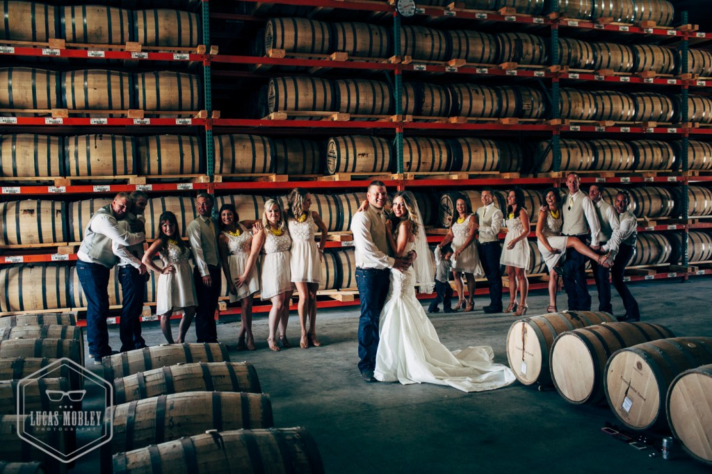 woodinville_whiskey_wedding-007