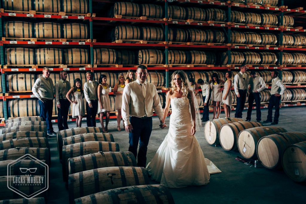 woodinville_whiskey_wedding-008