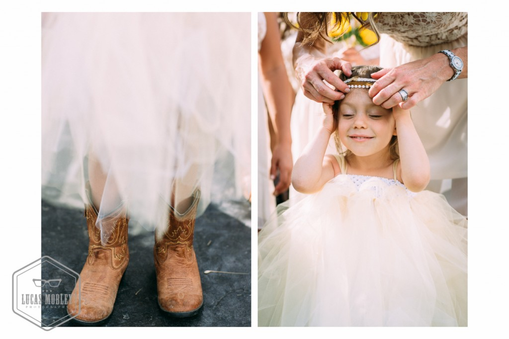 woodinville_whiskey_wedding-010