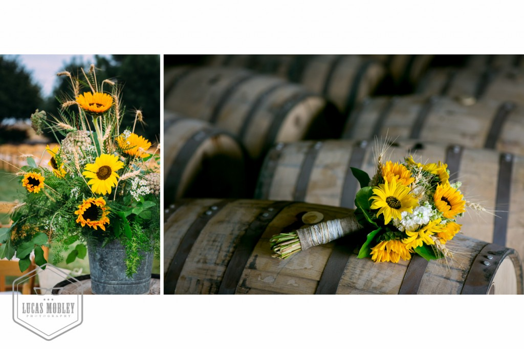 woodinville_whiskey_wedding-013