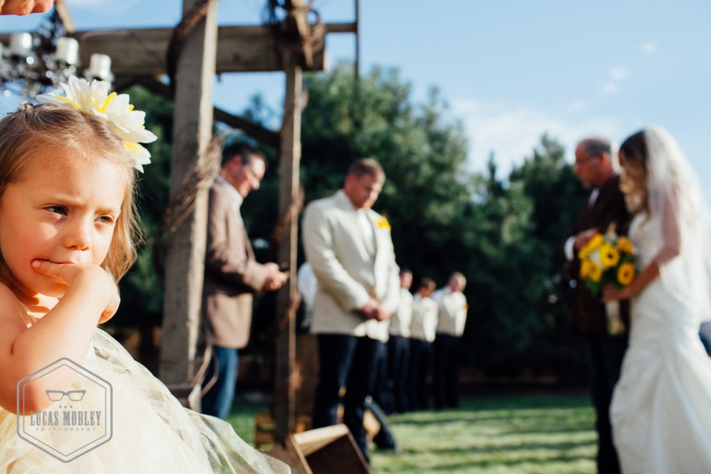 woodinville_whiskey_wedding-019