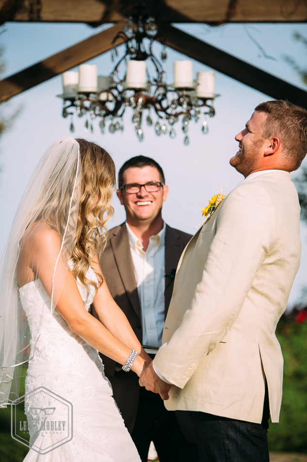 woodinville_whiskey_wedding-020