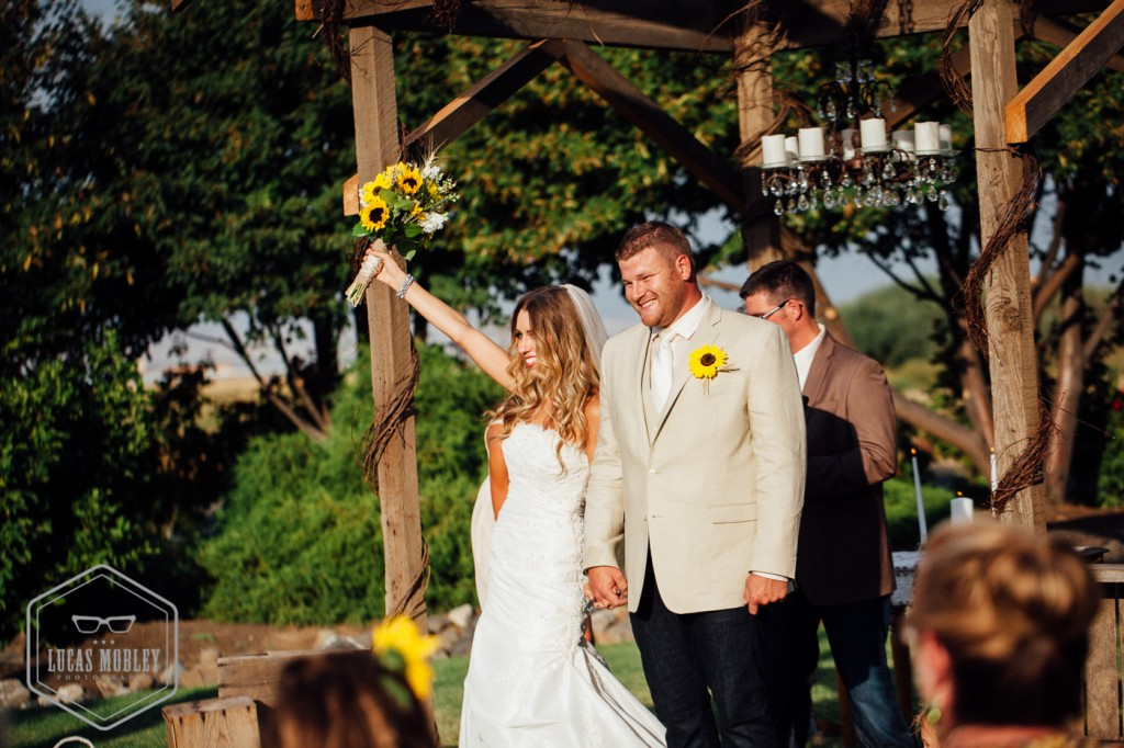 woodinville_whiskey_wedding-023