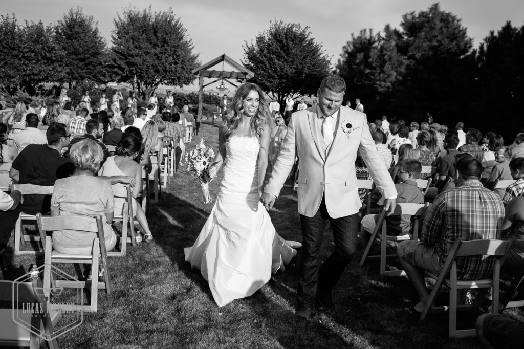 woodinville_whiskey_wedding-024