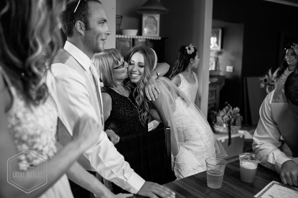 woodinville_whiskey_wedding-025