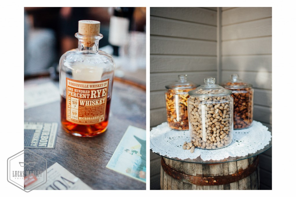 woodinville_whiskey_wedding-033