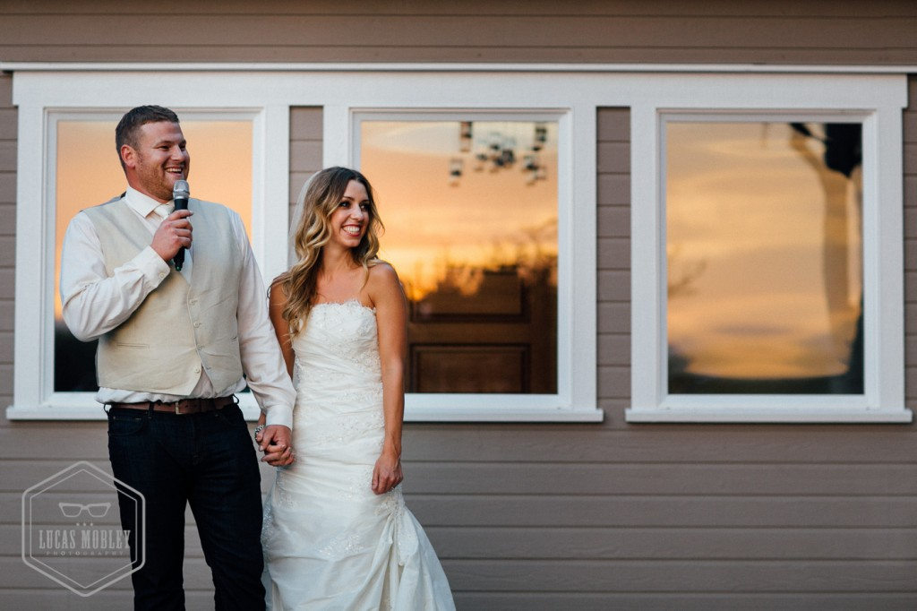 woodinville_whiskey_wedding-034