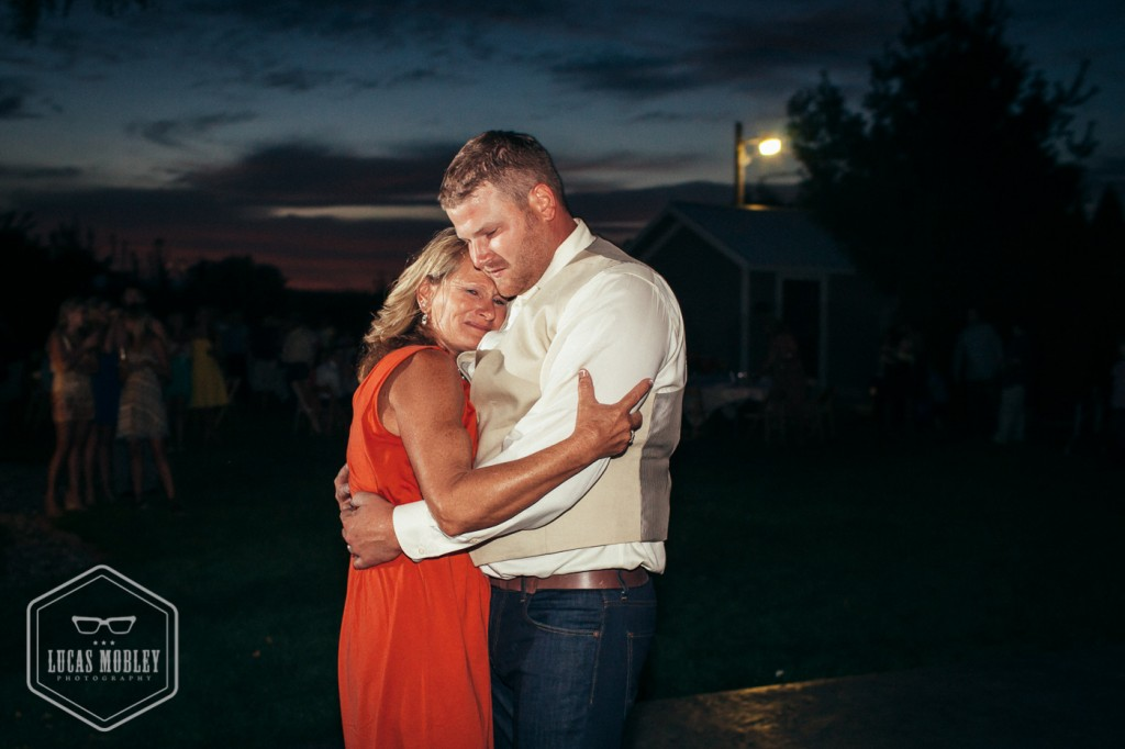 woodinville_whiskey_wedding-043