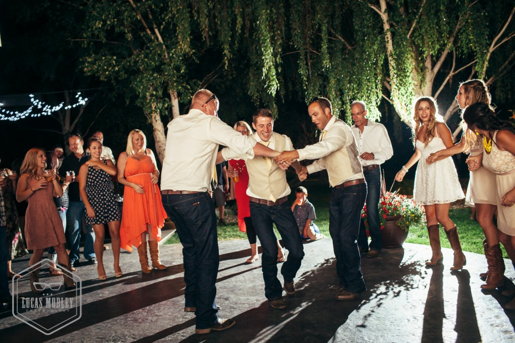 woodinville_whiskey_wedding-045