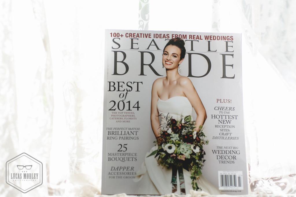 seattle_bride-0002