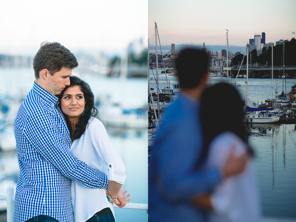 fremont_engagement_session-003
