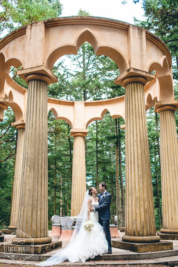 roche_harbor_wedding-0001 copy