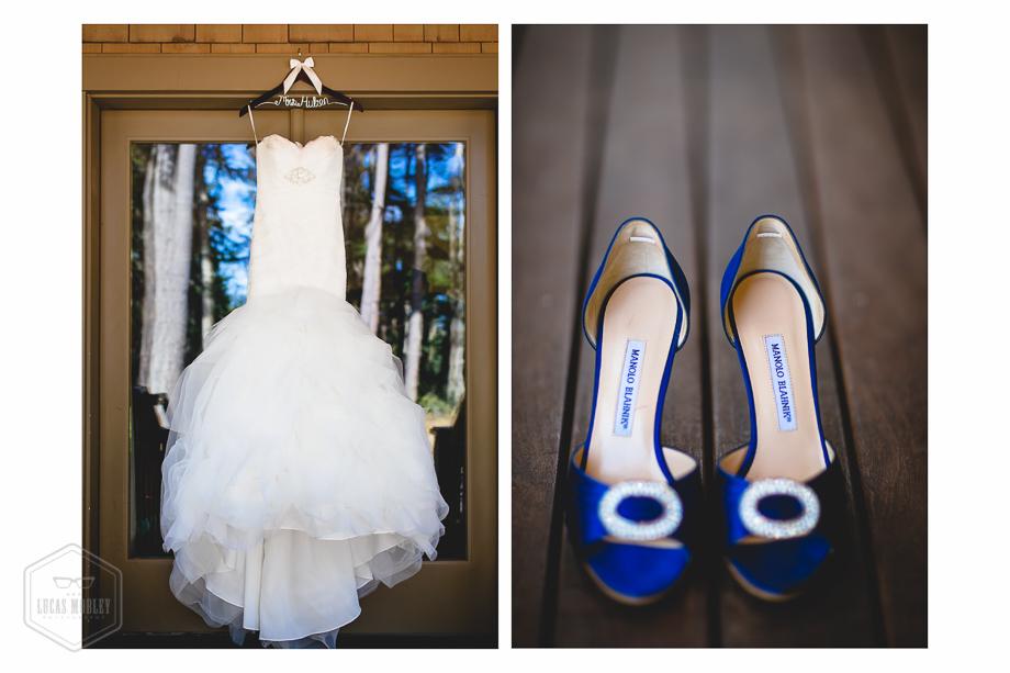 roche_harbor_wedding-0002