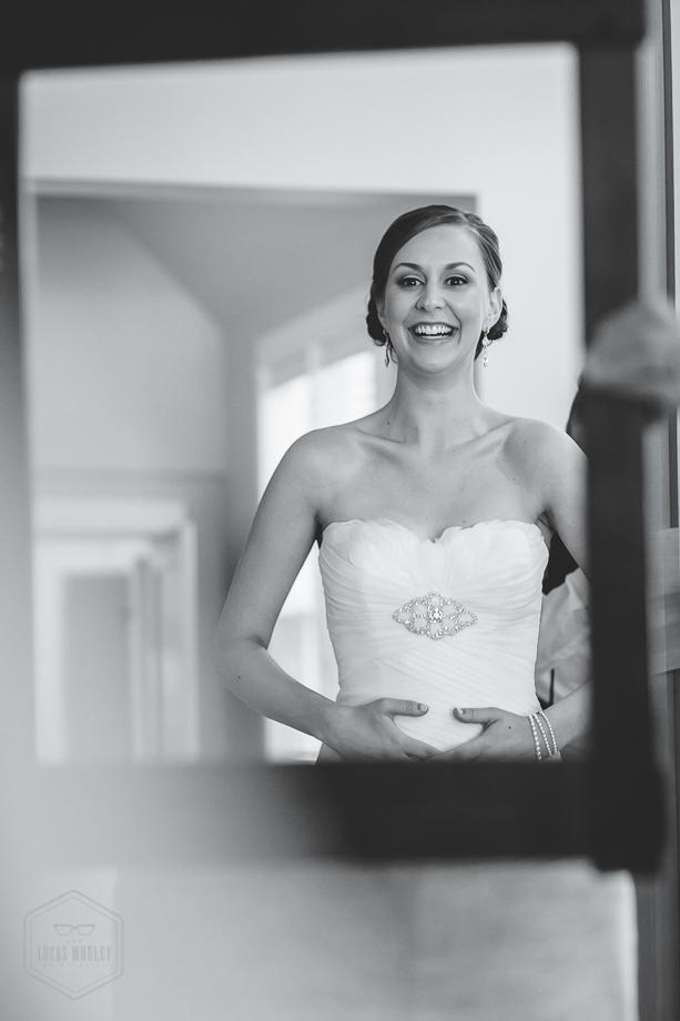 roche_harbor_wedding-0008