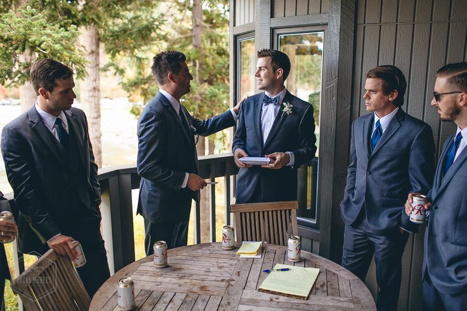 roche_harbor_wedding-0009