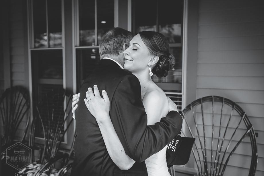 roche_harbor_wedding-0011