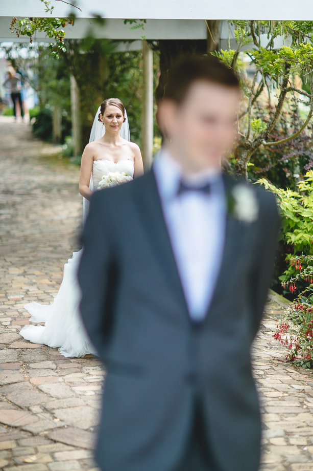 roche_harbor_wedding-0013