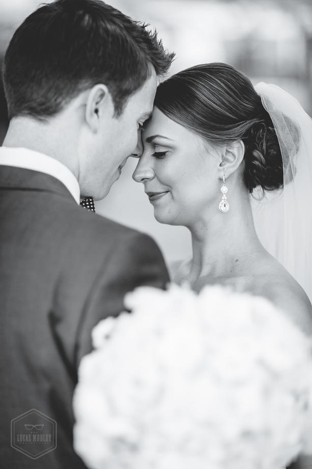 roche_harbor_wedding-0014