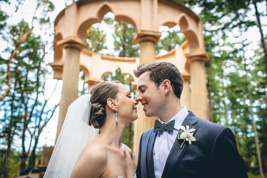 roche_harbor_wedding-0016