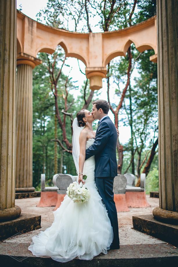 roche_harbor_wedding-0017