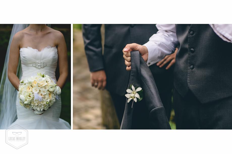 roche_harbor_wedding-0020