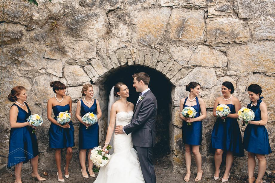roche_harbor_wedding-0021