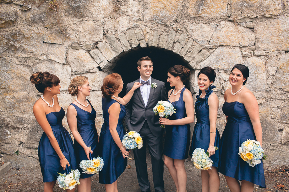 roche_harbor_wedding-0022