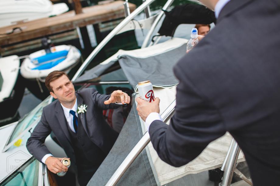 roche_harbor_wedding-0024