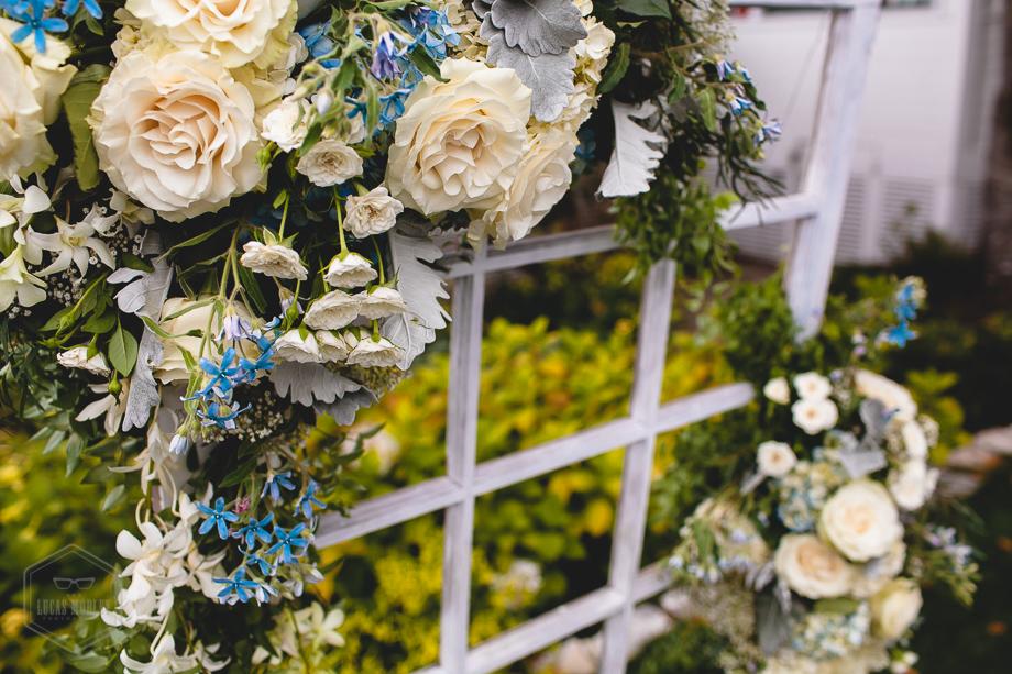 roche_harbor_wedding-0026