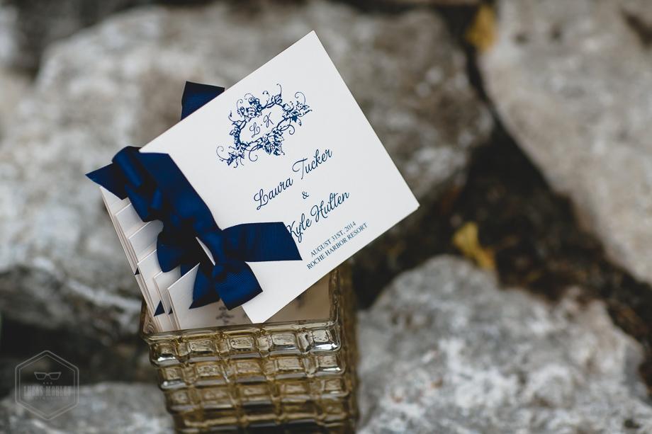 roche_harbor_wedding-0027