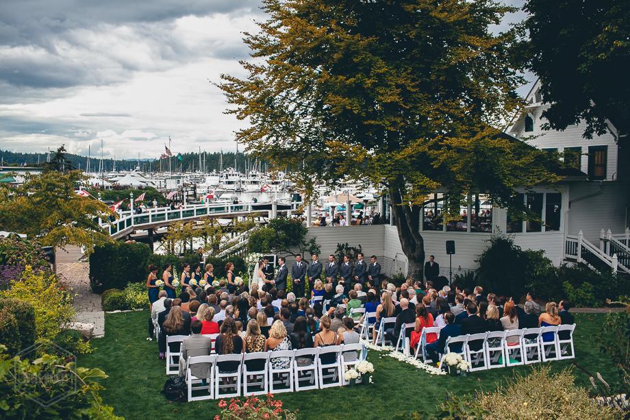 roche_harbor_wedding-0029