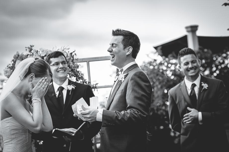 roche_harbor_wedding-0030