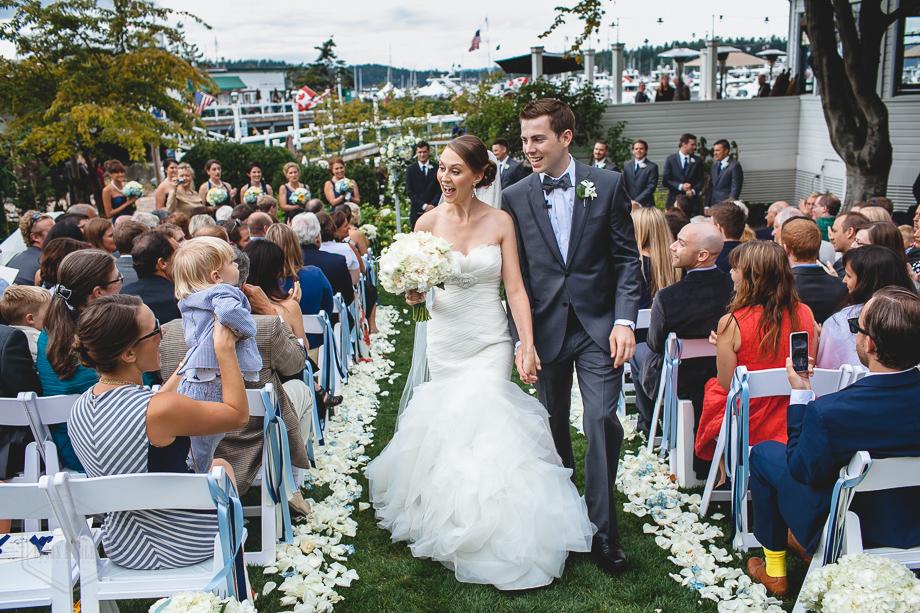 roche_harbor_wedding-0032