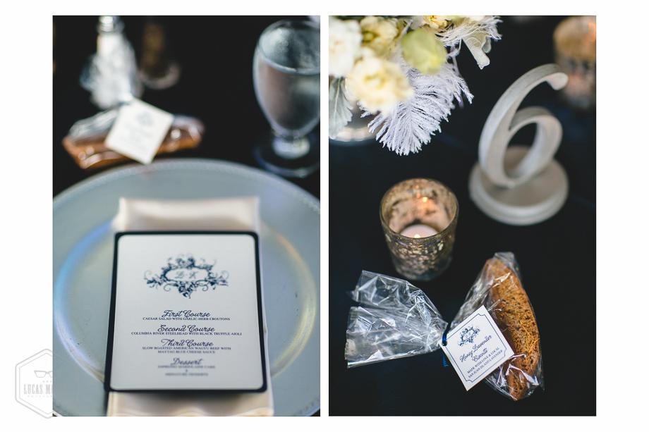 roche_harbor_wedding-0043