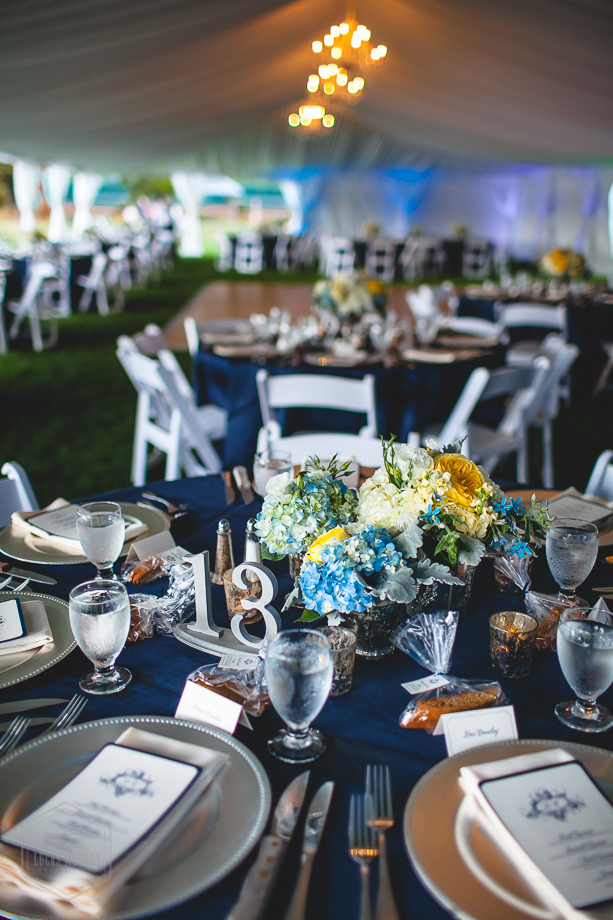 roche_harbor_wedding-0044