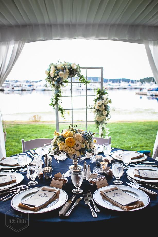 roche_harbor_wedding-0046