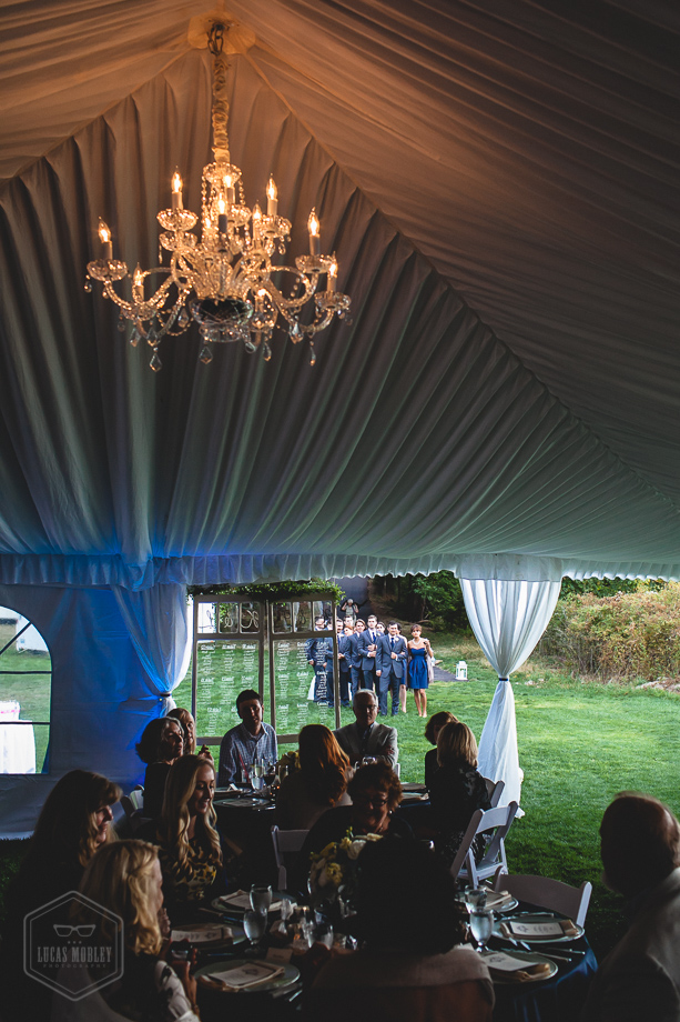 roche_harbor_wedding-0047