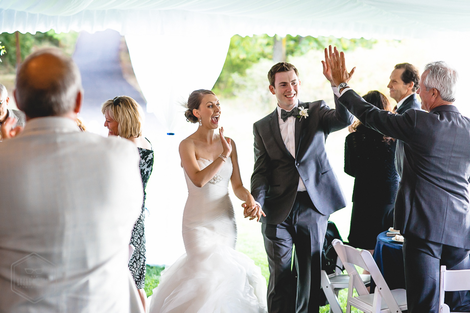 roche_harbor_wedding-0048