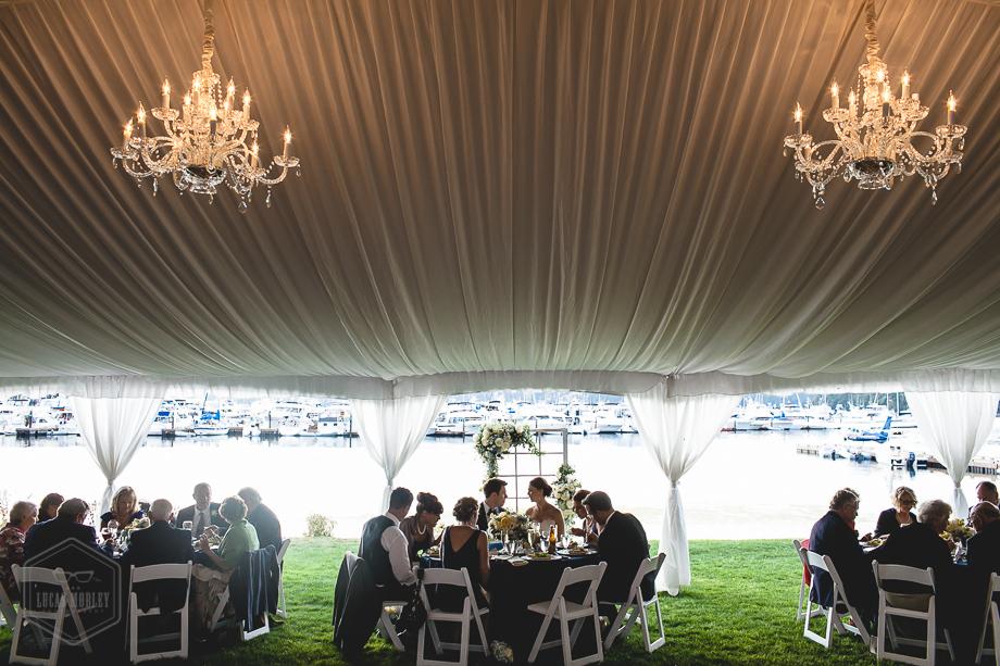 roche_harbor_wedding-0049
