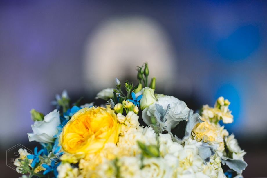 roche_harbor_wedding-0054
