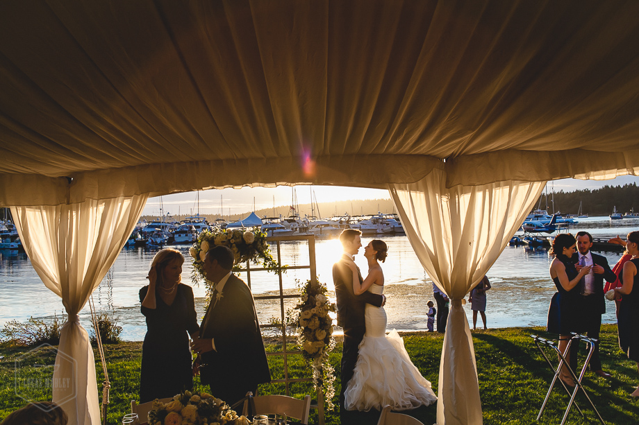 roche_harbor_wedding-0055