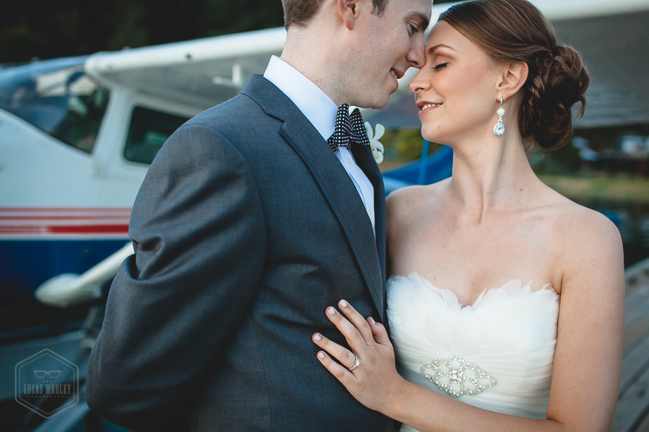 roche_harbor_wedding-0058