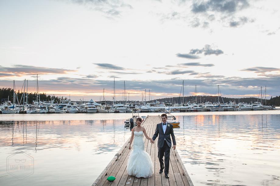 roche_harbor_wedding-0059