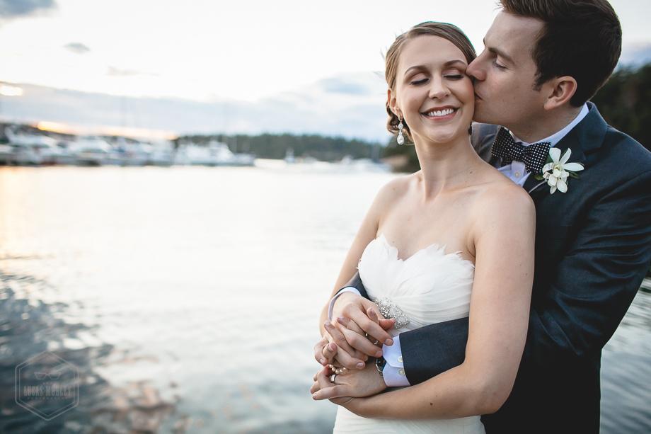 roche_harbor_wedding-0060